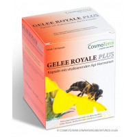 Gelee Royal Plus