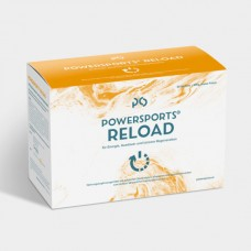 POWERSPORTS® RELOAD Sachets